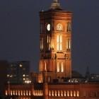 Berlin: Vorerst keine Linux-Migration geplant