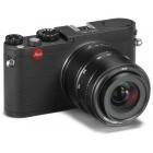 X Vario: Kompaktkamera von Leica für 2.450 Euro