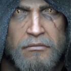 The Witcher 3: Riesen-Rollenspiel für Profis