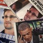 Stop Watching Us.: Mozilla, EFF & Co. rufen zum Protest gegen Überwachung auf