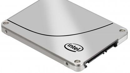 Die SSD DC S3500