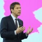 Drosselung: Telekom gibt nach - ein bisschen