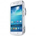 Samsung Galaxy S4 Zoom: LTE-Version des Kamera-Smartphones kommt nach Deutschland