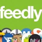 RSS-Reader: Feedly sperrt seine Nutzer aus