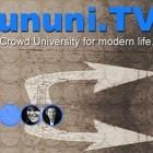 Ununi.tv: Bildungsflatrate für 10 Euro