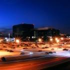 TAO: US-Geheimdienst NSA spioniert China seit 15 Jahren aus