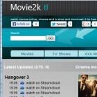 Streaming-Portal: Movie2k nach angeblichem Hack wieder online