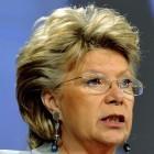 Prism: EU-Kommission verlangt Auskunft zu Überwachungsprogramm