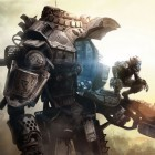 Titanfall: Der Shooter nach Call of Duty