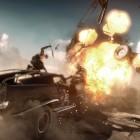 Mad Max: GTA im postapokalyptischen Ödland