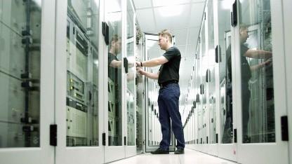 1&1: Bundesweite Ausfälle bei DSL-Kunden