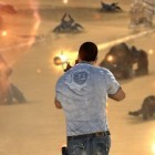 Serious Sam 4: Crowdfunding über das Humble Weekly Sale geplant