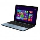 Toshiba S50: Neues Notebook mit Alugehäuse und Haswell-Prozessor