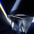 NSA: Prism-Logo verstößt gegen Copyright