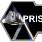 Datenschutz: Internetfirmen wehrten sich gegen Prism