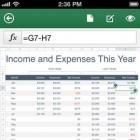 Word, Excel und Powerpoint: Microsoft Office Mobile für iOS im App Store
