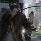 Watch Dogs: Der Sysadmin-Alptraum