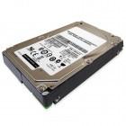 IBM SSHD: Festplatte mit 10.000 U/min und 16 GByte SSD-Cache