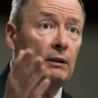 NSA: Geheimdienste lassen sich Sicherheitslücken liefern