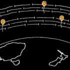 Projekt Skybender: Google will starken Funksender bauen