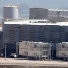 Spionage: NSA speichert milliardenfach Mobiltelefondaten