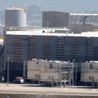 Überwachungsskandal: NSA hört offenbar Telefone ohne Gerichtsbeschluss ab