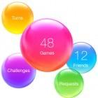 Erster Blick auf iOS 7: Neuanfang mit iTunes Radio und knalligen Farben