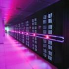 Top500: Chinas Supercomputer bleibt vorerst unschlagbar