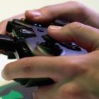 """Microsoft: """"Jede Xbox One lässt sich als Dev-Kit nutzen"""""""