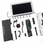 iFixit: Neues Macbook Air ist schwer zu reparieren