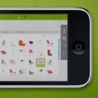 CMS: Magnolia 5.0 erhält vereinfachte Benutzeroberfläche