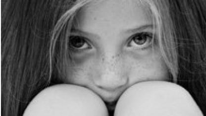 Eco: EU streicht Mittel für Bekämpfung von Kinderpornografie