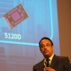 Intel MIC: Xeon Phi in neuen und kompakten Formen