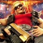 Gearbox vs. 3D Realms: Millionenstreit um Duke Nukem Forever