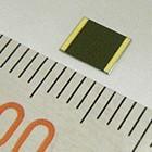 Sharp: Hocheffiziente Solarzelle mit 44 Prozent Wirkungsgrad