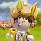 Nintendo 3DS: Neue Firmware erweitert Mii-Lobby