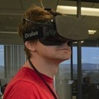 Virtual Reality: Sony arbeitet an PS-4-Konkurrenz für Oculus Rift