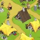 Beim Teutates: Asterix und Obelix siedeln für die Telekom
