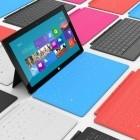 Für Bildungseinrichtungen: Microsoft bietet Surface RT für 200 US-Dollar an