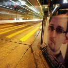 Edward Snowden: Wikileaks will NSA-Informanten ausfliegen