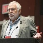 Computerspiele: Atari-Gründer warnt vor Onlinezwang