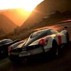 Neue Rennspiele: Forza 5, Drive Club und Gran Turismo 6 angespielt