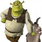 Netflix und Dreamworks: Shrek & Co. bald in neuen Streaming-Serien