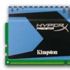 XMP-Profile: Kompatibilitätslisten zu DDR3-Modulen für Haswell