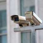 Spähaffäre: Scharfe Kritik an Spionage beim BND