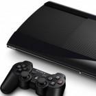 Sony: Firmware-Update für Playstation 3 verursacht Probleme