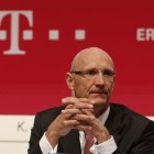 Flatrate: Telekom setzt Drosselung bis 2015 aus