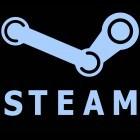 Valve: Steam-Inhalte künftig möglicherweise verleihbar