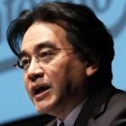 Satoru Iwata: Nintendo schließt Preissenkung für Wii U aus