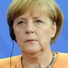 Neuland Internet: Merkel macht sich zum Gespött der Netzgemeinde